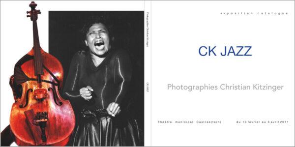 couverture-livre-ck-jazz