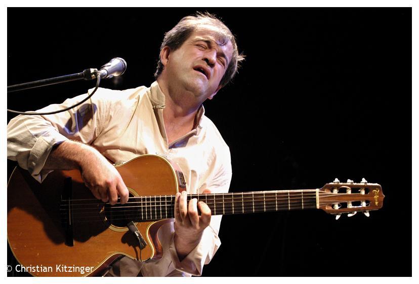 Jean-Paul Raffit 2004
