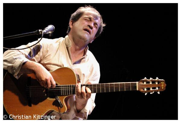 jean-paul-raffit-theatre-du-pave-toulouse-2004-jpg