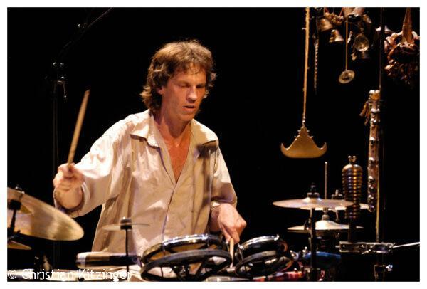 Pascal Portejoie 2004