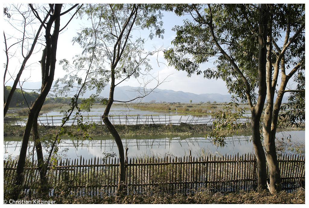 Nyaungshwe 2006