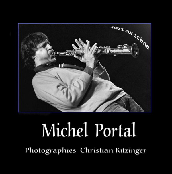 couverture-recto-michel-portal