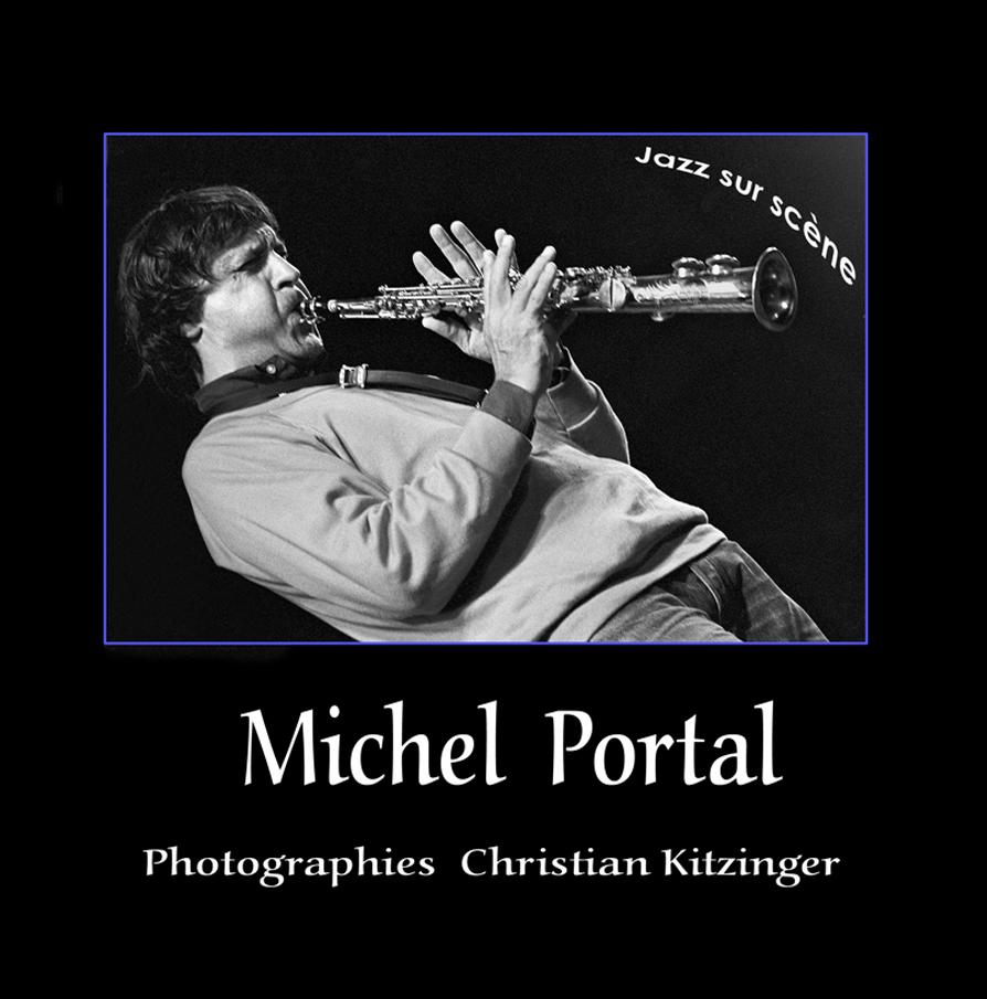 Livret Michel Portal