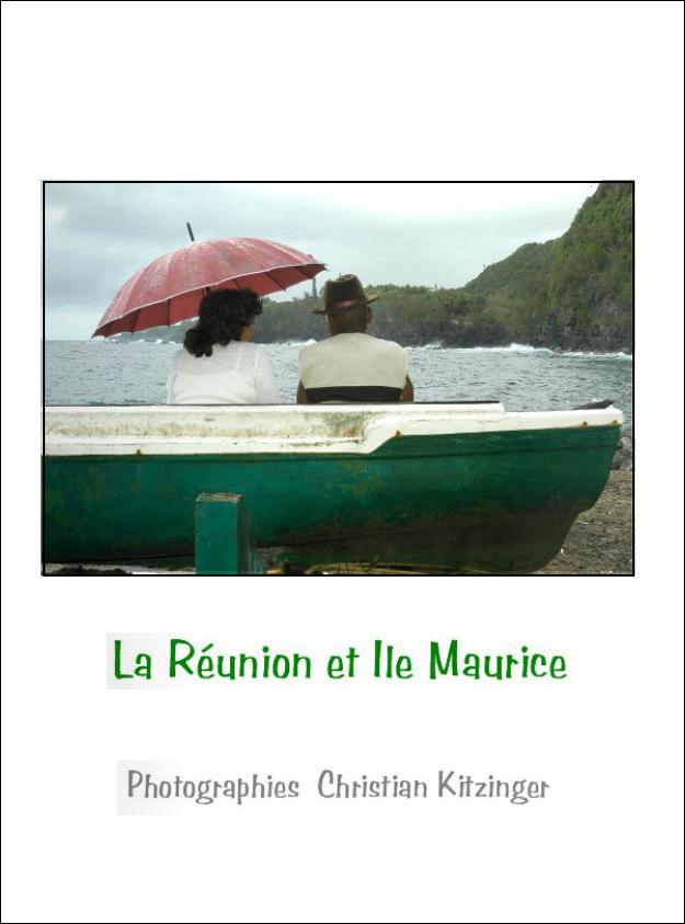 La Réunion & Ile Maurice