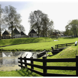 Alkmaar_Pays-Bas_2013