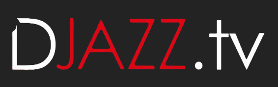DJAZZ TV