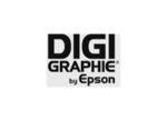 DIGIGRAPHIE EPSON