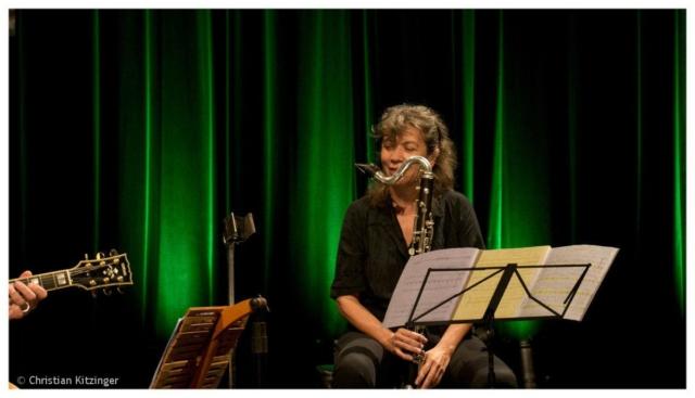Isabelle Cirla