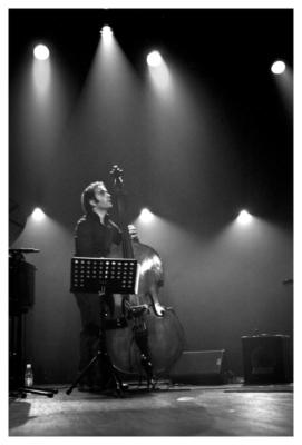 Julien Duthu