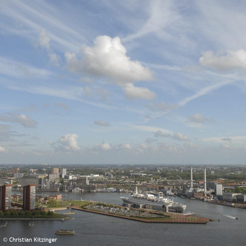 Rotterdam 2013