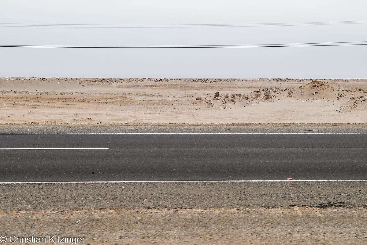 Arica 2010