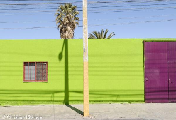 Photos Chili 2010