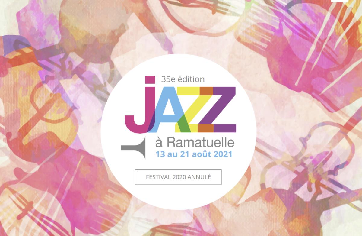Jazz Ramatuelle